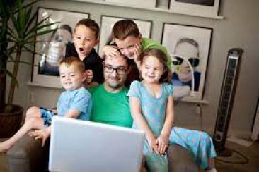 logement famille